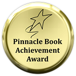 Pinnacle Book Achievement Award Winner